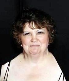 Dawn R.  Osborne