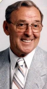 Stanley Joseph  Pilszak