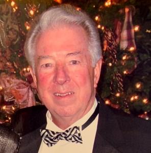 Charles Lester  Vennell