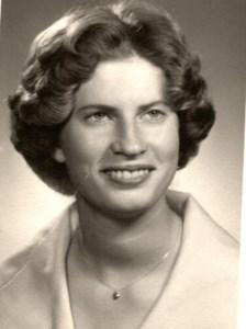 Lelamarie Stephanie  Kreidler