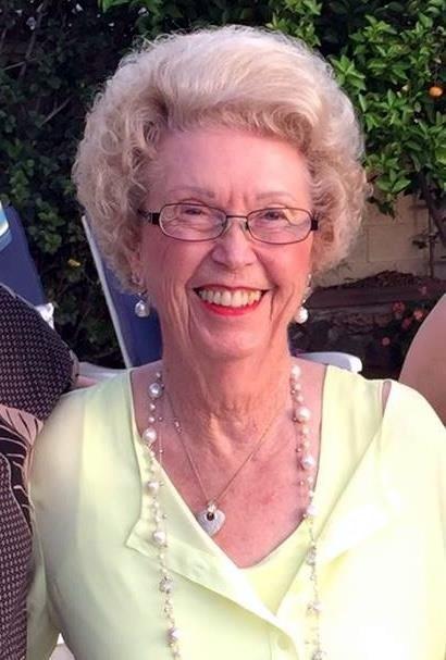 Joan H.  Renken