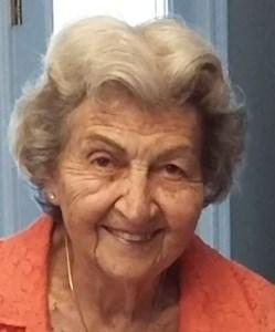 Patricia H.  Occhipinti