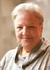Carol Anne  OSBORNE RAINERI