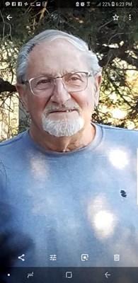 Larry Hillis
