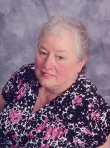 Carolyn E.  McCall