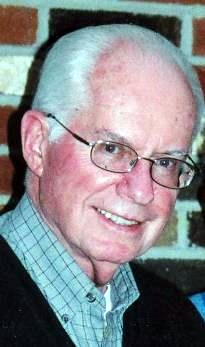 James Francis  Sullivan