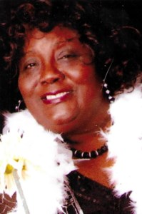Elsie Mae  Clark