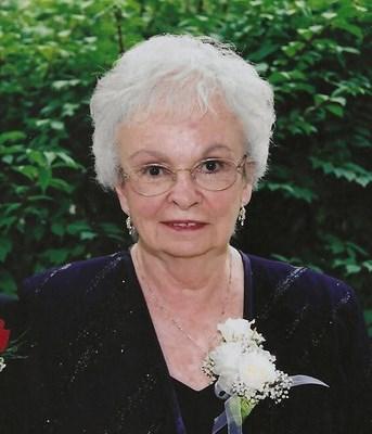 Lorraine DeNucci