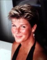 Joyce Strutner