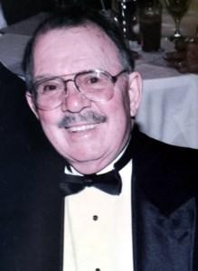 Richard Louis  Mattei Jr.