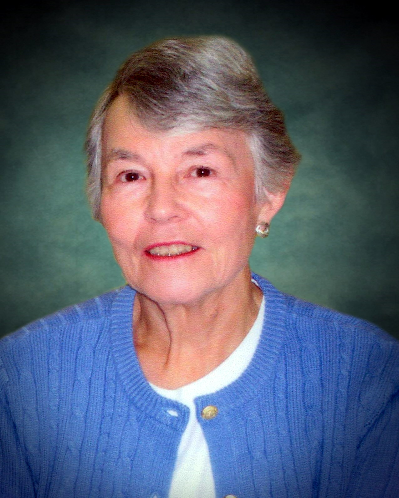 Norma Jean  Nichols