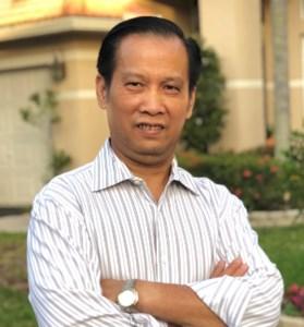 Hoa Van  Nguyen
