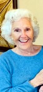 Sue Maxwell  Coker
