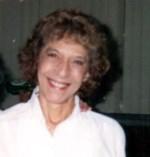 Anne Hasney