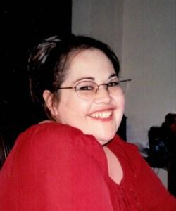 Connie E.  Rodriguez