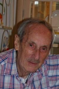 Thomas S.  Passafiume
