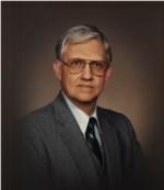Robert Hyre