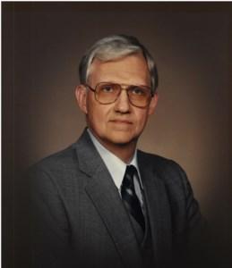Robert Grove  Hyre Jr.
