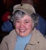 Lila Hohimer