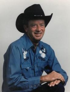 Bobby Clayton  Logan