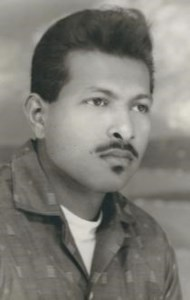 Ramjas  Ramkalawan