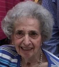 Lena Mae  Ragusa