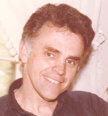 David Wadford