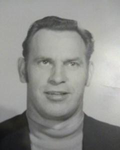 John H.  Linder
