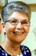 Charlotte Hroch