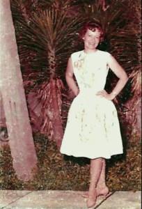Janice Niemeyer  Smith