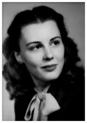 Lois Christensen