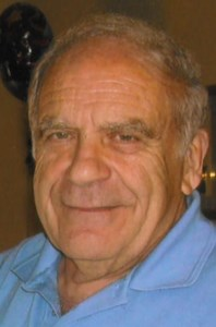 Frank  Stocco