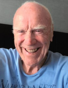 Robert J.  Groth