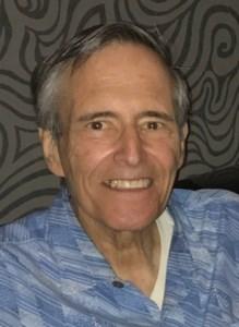 Joel  FISHELSON