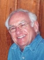 Gene Foulke