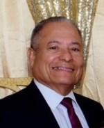 Carlos E. Quiñones Rosario