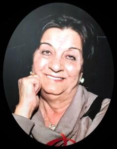 Fatemeh  Khorshidpanah