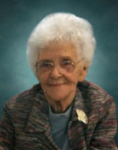 Dorothy I.  Alexander