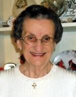 Geraldine Schwartz