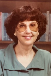 Martha  Vallee