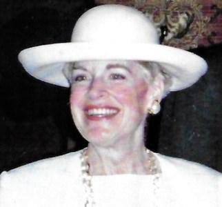 Karen L  Newman