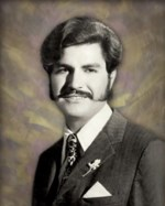 Miguel Castaneda