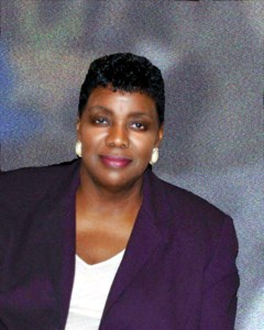 Christine G.  Jackson