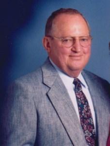 Harold M.  Orendorf Jr.