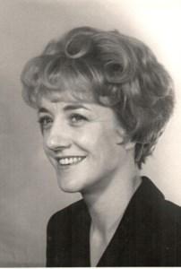 Dorothy Ann  Poliandro