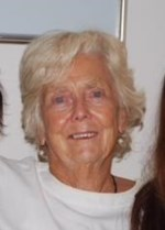 Nancy Kehoe