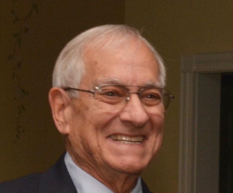 Obituary of Barry Steven Oxenhandler