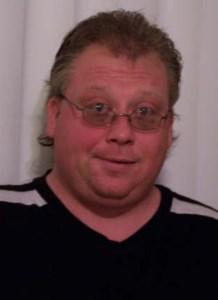 John Wilson  Donais