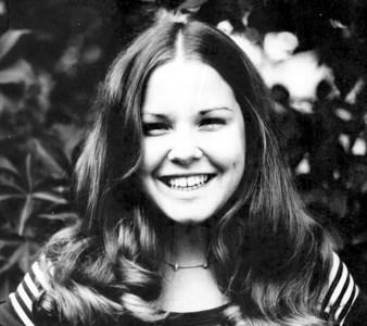 Margaret Marin  O'Brien