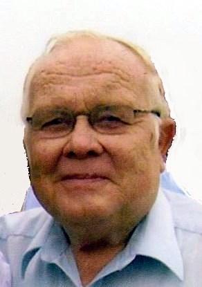 Donald  Calkins